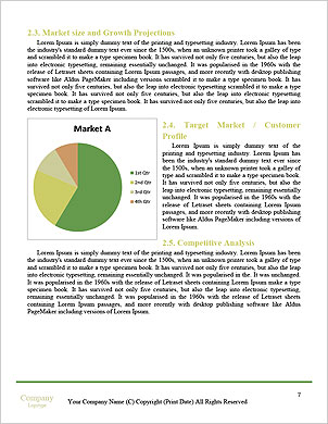 0000084823 Word Template - Page 7