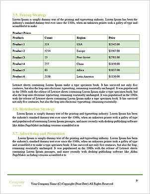 0000084823 Word Template - Page 9