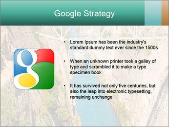 0000084824 PowerPoint Templates - Slide 10