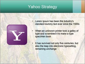 0000084824 PowerPoint Templates - Slide 11