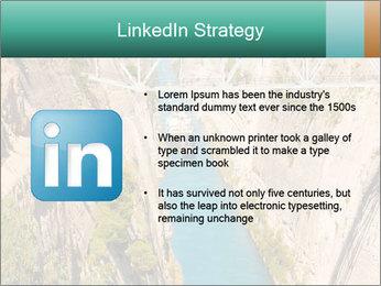0000084824 PowerPoint Templates - Slide 12