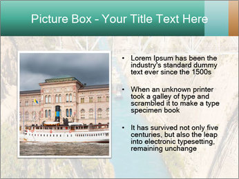 0000084824 PowerPoint Templates - Slide 13
