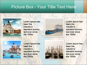 0000084824 PowerPoint Templates - Slide 14