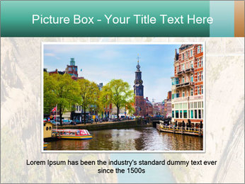 0000084824 PowerPoint Templates - Slide 15
