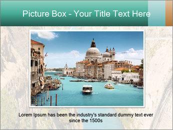 0000084824 PowerPoint Templates - Slide 16