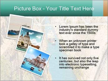 0000084824 PowerPoint Templates - Slide 17