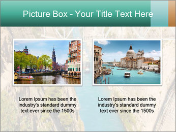 0000084824 PowerPoint Templates - Slide 18