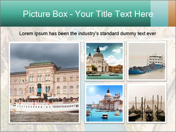 0000084824 PowerPoint Templates - Slide 19