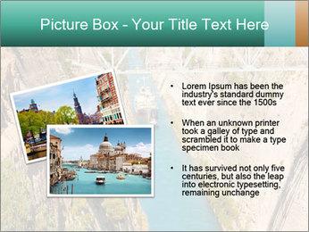 0000084824 PowerPoint Templates - Slide 20