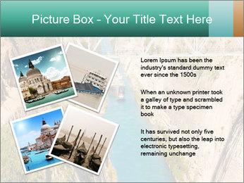 0000084824 PowerPoint Templates - Slide 23