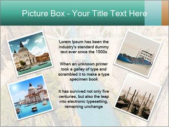 0000084824 PowerPoint Templates - Slide 24