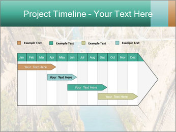 0000084824 PowerPoint Templates - Slide 25