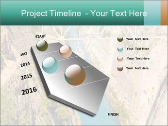 0000084824 PowerPoint Templates - Slide 26