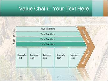 0000084824 PowerPoint Templates - Slide 27