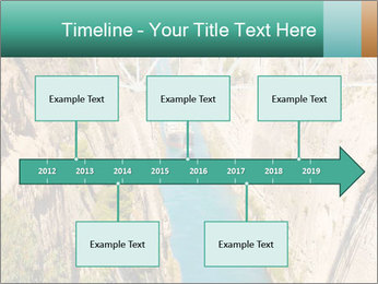 0000084824 PowerPoint Templates - Slide 28