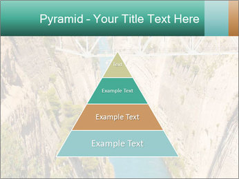 0000084824 PowerPoint Templates - Slide 30