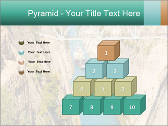 0000084824 PowerPoint Templates - Slide 31
