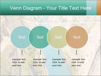 0000084824 PowerPoint Templates - Slide 32