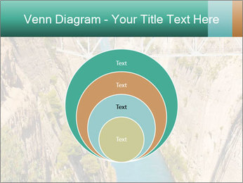 0000084824 PowerPoint Templates - Slide 34