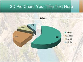 0000084824 PowerPoint Templates - Slide 35