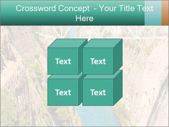 0000084824 PowerPoint Templates - Slide 39