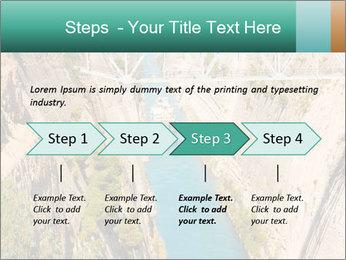 0000084824 PowerPoint Templates - Slide 4