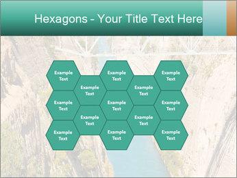0000084824 PowerPoint Templates - Slide 44