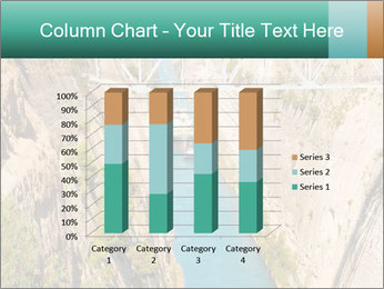 0000084824 PowerPoint Templates - Slide 50