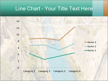 0000084824 PowerPoint Templates - Slide 54