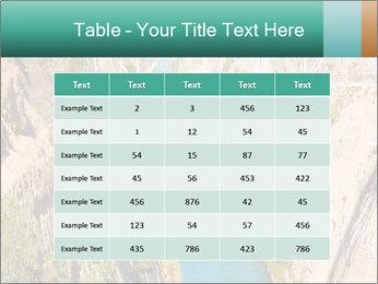 0000084824 PowerPoint Templates - Slide 55