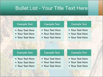 0000084824 PowerPoint Templates - Slide 56