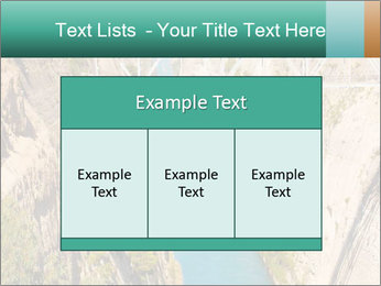 0000084824 PowerPoint Templates - Slide 59