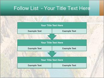 0000084824 PowerPoint Templates - Slide 60