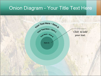 0000084824 PowerPoint Templates - Slide 61