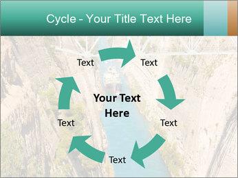 0000084824 PowerPoint Templates - Slide 62