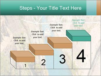 0000084824 PowerPoint Templates - Slide 64