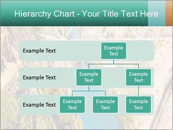 0000084824 PowerPoint Templates - Slide 67