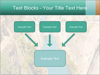 0000084824 PowerPoint Templates - Slide 70