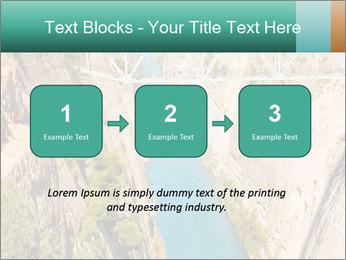 0000084824 PowerPoint Templates - Slide 71
