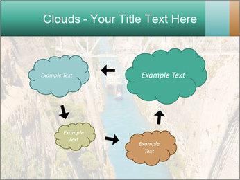 0000084824 PowerPoint Templates - Slide 72