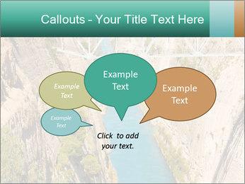 0000084824 PowerPoint Templates - Slide 73