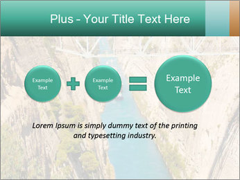 0000084824 PowerPoint Templates - Slide 75