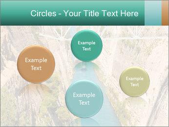 0000084824 PowerPoint Templates - Slide 77
