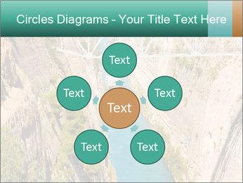 0000084824 PowerPoint Templates - Slide 78