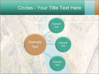 0000084824 PowerPoint Templates - Slide 79