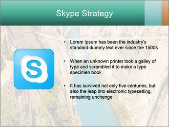 0000084824 PowerPoint Templates - Slide 8
