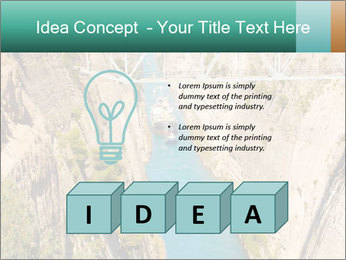 0000084824 PowerPoint Templates - Slide 80