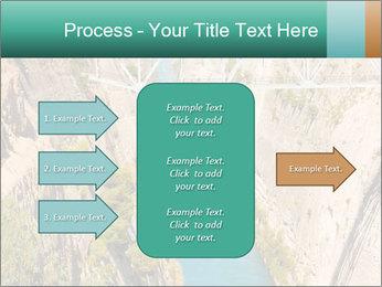 0000084824 PowerPoint Templates - Slide 85