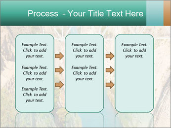 0000084824 PowerPoint Template - Slide 86