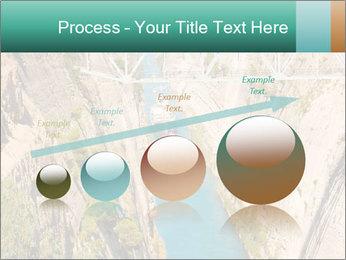 0000084824 PowerPoint Templates - Slide 87